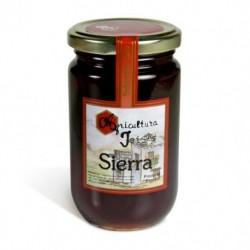 Miel de Sierra