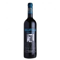 Vino Malafollá Joven