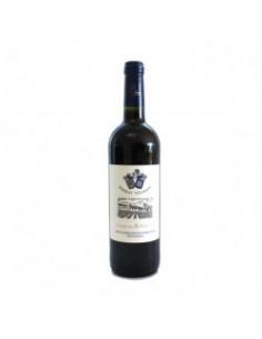 Vino Cortijo de Anagíl