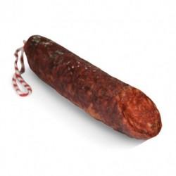 Chorizo Alpujarreño