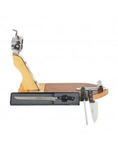 Set cortador profesional