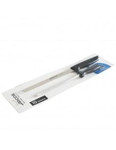 Set cuchillo + chaira