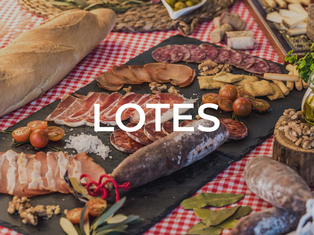 Lotes